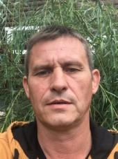 Dmitriy, 47, Russia, Zheleznodorozhnyy (MO)