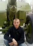 Yuriy, 34  , Nytva