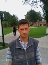 Misha, 43, Russia, Tula