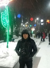 Igor, 34, Ukraine, Dnipr