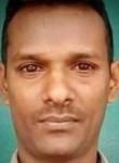 Rao, 38  , Suva