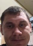 Devid, 31  , Kologriv