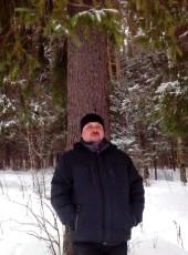 Pavel, 61, Russia, Kstovo