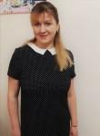 Ekaterina, 51  , Moscow