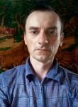 Vyrukas, 47  , Vilnius