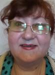 Veronichka, 61  , Bezhetsk
