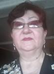 Veronichka, 61, Bezhetsk