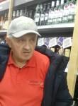 Vladimir, 58  , Platnirovskaya