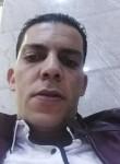 Mourad, 32  , Ghardaia