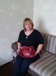 Татьяна, 55 лет, Анапа