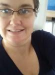 Christina, 41  , Viersen