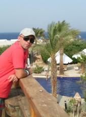 Andrey, 49, Russia, Bryansk