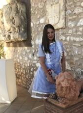 Darya, 26, Russia, Moscow
