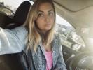 Darya, 28 - Just Me Photography 39