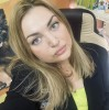 Darya, 28 - Just Me Photography 33