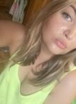 Darya, 28  , Moscow