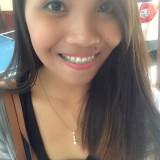 lorelie, 21  , Binmaley