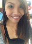 lorelie, 20  , Binmaley