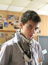Anatoliy, 28, Russia, Reutov
