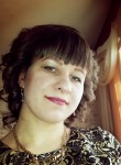 Elena, 29, Samara
