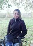 Vera, 44  , Novodugino