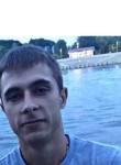 Andrey, 24  , Meru