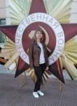 Ekaterina Mukhina, 22  , Kursk