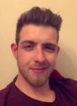 benV, 24  , Whitchurch