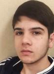 Aroka_NKR, 18  , Vityazevo