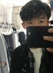 me, 19  , Zhenjiang