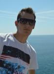Alex Xunter, 27 лет, Віцебск