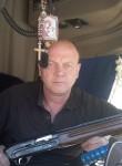 Mikhail, 54  , Tver