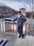 Maksim, 39  , Russkaya Polyana