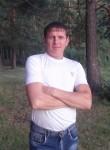 Valeriy, 41  , Talitsa