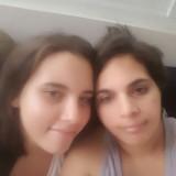 Jennifer, 28  , Bayamon
