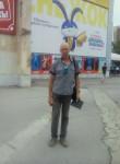 Vladimir, 47  , Volgodonsk