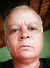 Pedro Joaquim, 54, Brazil, Catalao