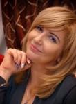 Natalya, 47  , Zhmerynka