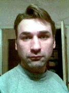 Maksim, 44, Ukraine, Odessa