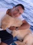 Mohamed Kotb, 49  , Hurghada