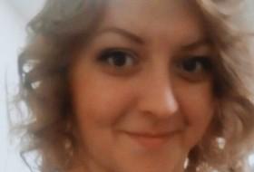 Мария, 30 - Только Я