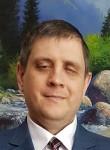 Vlad, 35  , Bishkek