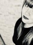 Anastasiya, 25  , Chelyabinsk