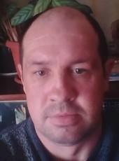 vovik, 34, Russia, Velikiy Novgorod