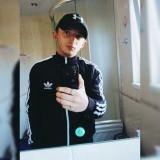 Андрій, 19  , Broshniv-Osada