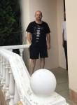Edik, 44  , Baku