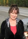Olga, 62, Shadrinsk
