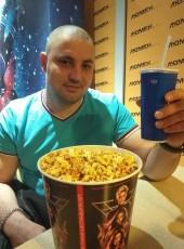 Ivan, 26, Russia, Kaliningrad