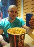 Ivan, 26, Kaliningrad