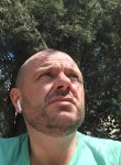 Fyedor, 40  , Yalta